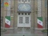 Maroc : Rupture des relations diplomatiques avec l'Iran
