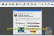 Bulk Resize Images and Photos can Resize a Whole Folder