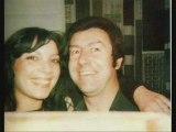 Jacques Mesrine - Sylvia Jeanjacquot parle du 2 Novembre 79