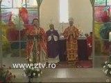 Ambasadorul Vaticanului la biserica Greco catolica 3