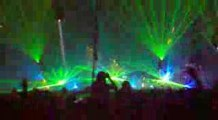 Armin Van Buuren@Trance energy 2009