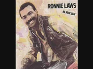 Ronnie Laws - You