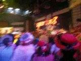 Carnaval Dunkerque 2009 - Bal du Sporting