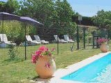 Languedoc Roussillon, Gite with Pool