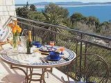 Provence Cote , Azur stunning apartment to rent