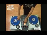 Dj Solo - French Hip Hop