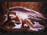 Anges, fées, fantasy