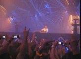 Trance Energy 2009 (Utrecht)