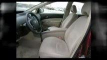 2005 Toyota Prius for Sale Waterford MI- $250 Referral CASH