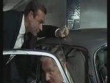 007 tu peux pas test (mozinor)