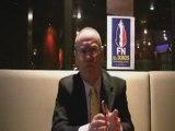 FN - Dubois - Européennes 2009 IDF (2/2)