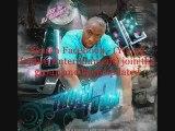 JSB - Fresher Than ft. Lil Wayne
