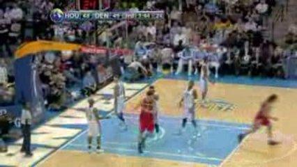 Rockets vs. Nuggets – NBA Videos and Highlights