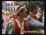 05.08.2000 Ślub w Zespole Krąg