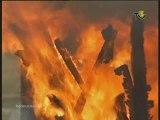 Sapeur pompier 67.
