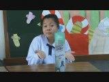 Art ShortFilm