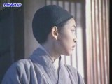 Film4vn.us-TanTieuNgaoGH_D16E_chunk_2