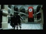 Sophie Scholl les derniers jours - Bande annonce Vost FR