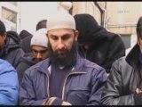L'Islam des Frères Musulmans part2