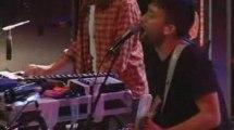 Xiu Xiu (live at Tanned Tin 2007)