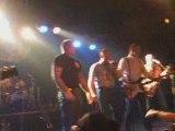Stompers98 ultraviolence (live)