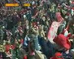 Polska - Czechy 2:1 (Skrót meczu)