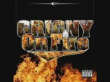 Grigny on fire .. lourd !! pour le 91 ..big up