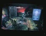Haunting Ground/demento gameplay