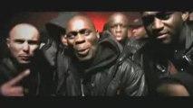 Kery James - Le Retour Du Rap Français / NEW