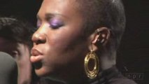 Video Sessions  India Arie