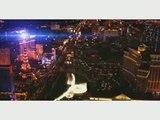 """CLIP """"OBSESSION"""" 3 eme extrait de l'album Dernier Royaume"""
