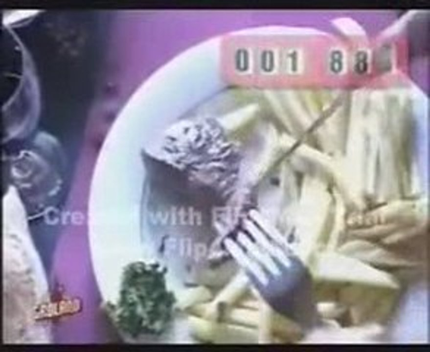 Bobo ecologie developpement durable groland - Vidéo Dailymotion