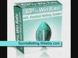 Online Sports Betting Sites| NBA Pics, MLB Pics, NFL Pics