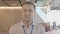 Lift09 review avec son fondateur: Laurent Haug