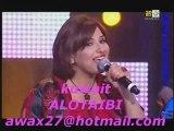 Leila El Berrak - Awel Mara Awel Nadra - 2M 20 Ans