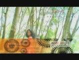 Sri Lanka - Songs - Sudu Menike - Dushan Jayathilake