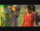 Sri Lanka - Songs - Api Wenuwen Api - Various Artists