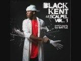Black kent ca fait mal remix (son) www.rapadonf.fr