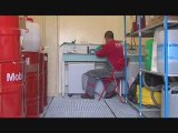 responsable hygiene secu envir