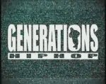 Freestyle Radio Generations 88.2