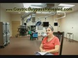 Gastric or Bariatric Bypass Surgery - Stories & Support
