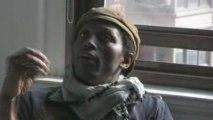 FADER TV: Souleymane of Goodbye Solo
