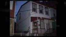 We buy Philadelphia homes for cash. Sell fast