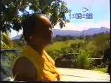 """THE CHUPACABRA"" 3 parte Martinez"
