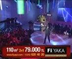 Beyaz  Show Yavuz Bingol