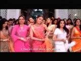 Coup de foudre à Bollywood  - Bande annonce Vost FR
