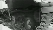 Docu-fiction, histoire de l'rak de 1969 à 2003, 2ème partie