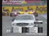 GP de Alemania 2008(parte3)