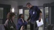 Doug & Carol back in ER Old Times 15x19