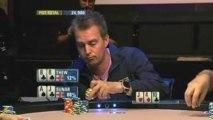 Poker EPT 4 Baden Surinder Sunar unlucky playing Julian Thew